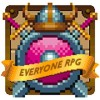 みんなのRPG Go! BroGames