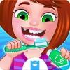 My Dentist Game (私の歯医者ゲーム) Bubadu