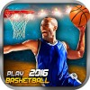 Real Basketball Game 2016 Bulky Sports