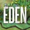Eden: The Game Channel 4 Television Corporation