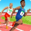 Sports Hero cherrypick games