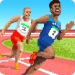 Sports Hero cherrypick games