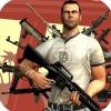 Crime Of Clash Gangsters 3D Secure3d Studios