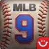 MLB:9イニングスマネジメント Com2uS