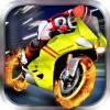 Death Moto Rider Hotday Games