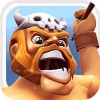 Time Warriors – Stone Age Dodisoft