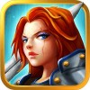 Heroes Blade – Action RPG E-Link Entertainment
