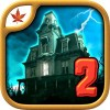 Return to Grisly Manor Fire Maple Games