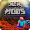 New mods for Minecraft yankdo