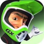 GX Racing FunGenerationLab