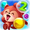 Bubble Shooter 2 Smoote Mobile
