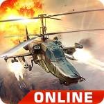 World of Gunships GameSpire Ltd.