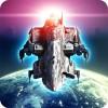 銀河の略奪者-3D戦艦が宇宙を徴服する GoodGames & OXON Game Studio