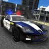 City Traffic Police Driving i6Games