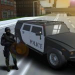 City Police Real Crime i6Games