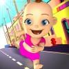 赤ちゃん ラン ザ ベビーシッター エスケープ Kaufcom Games Apps Widgets