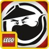 LEGO® Ninjago™ WU-CRU LEGOSystem A/S
