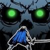 無限の決闘 ( Infinity Duels ) MagicCube