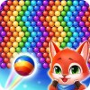 Bubble Shooter Mania match_three