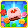 Cake Blast match_three