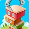 Towers ( Ad free ) MetaFun Games
