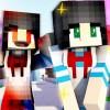 Mod Yandere for Minecraft PE tarassmirnovich