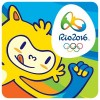 リオ2016: Vincius Run Oktagon Games