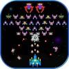 スペースインベーダー Galaxian HD Free