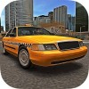 Taxi Sim 2016 Ovidiu Pop