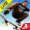 Skateboard Party 3 Lite Greg Ratrod Studio Inc.