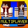 Builder Buddies – Multiplayer Robledo Software LLC