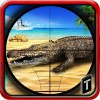 Shoot that Alligator Tapinator, Inc. (Ticker: TAPM)