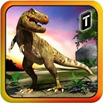 Ultimate T-Rex Simulator 3D Tapinator, Inc. (Ticker: TAPM)