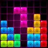 Block Puzzle Legend Star TDGAME GROUP