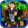 AdventureCraft Survive & Craft Tellurion Mobile