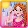 Summer Princess Shopping Mall Girl Games – Vasco Games