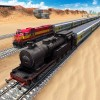 Train Simulator: Euro Driving The Game Company