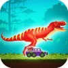 Fun Kid Racing Dinosaurs World Tiny Lab Productions