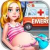 緊急手術シミュレーター 6677g.com
