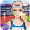 オリンピック女子SPA 6677g.com