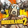 Borderlands 2 2KGames, Inc.