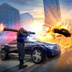 Police vs Gangster New York 3D VascoGames
