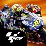 MotoGP Race Championship Quest WePlay Media LLC