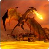 Clan of Dragons WildFoot Games