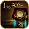 The Room Saga ZENFOX