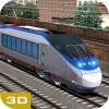 Train Simulatorの鉄道ドライブ Zing Mine Games Craft