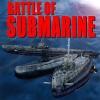 潜水艦決闘空間 – マニアックシュミレータ;戦艦と空母を撃沈 Null City Realtime Simulations