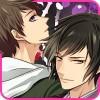 約束された花嫁にキスを~女性向け恋愛ゲーム*無料ゲーム ACTIVE CHANNEL, K.K.