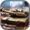 タンクの世界戦争 Mobile Game 3D