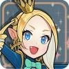 Princess Quest PLAYWEAVER